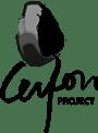 Ceylon Project